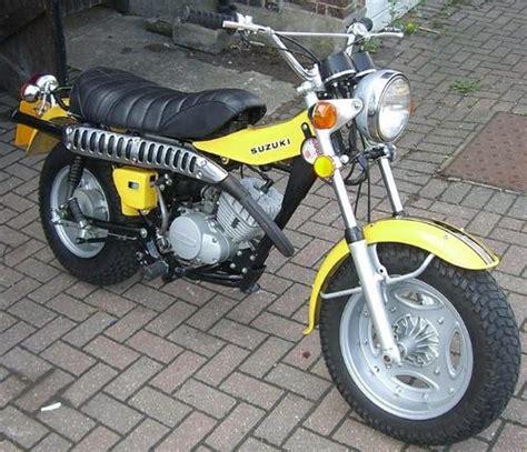 accident recorder 1986 suzuki sj auto manual suzuki rv125 motorcycle service repair manual 1972 1973 1974 197