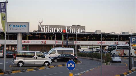 porta garibaldi linate milan s airports how to reach milan by plane