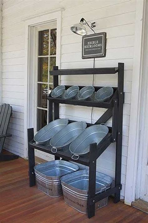 Vintage Cast Iron Bathtub 26 Creative And Low Budget Diy Outdoor Bar Ideas Amazing