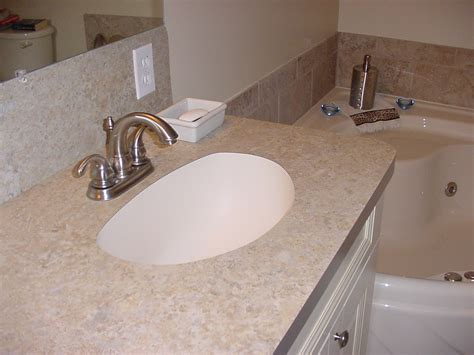 undermount sink with laminate countertop undermount sinks delorie countertop doors