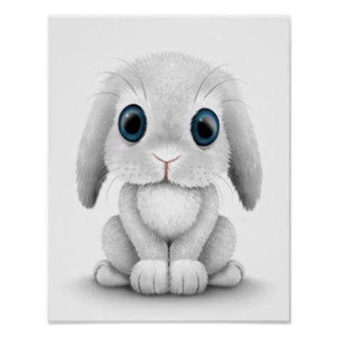 sleepy bunny the bunny who loved lavender books bunny posters bunny prints prints