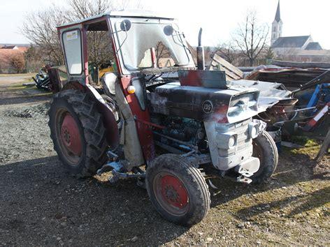 traktor scheune traktor geriet in scheune in brand burgenland orf at