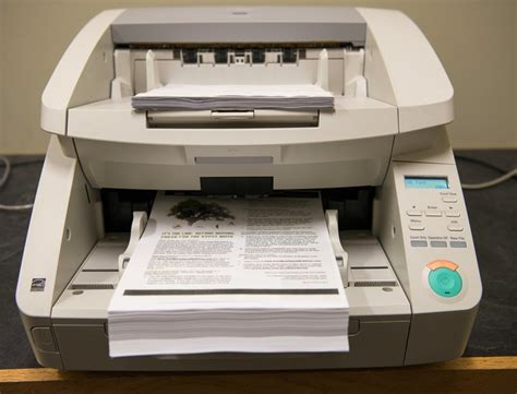 Records Solutions High Speed Document Scanning Records Solutions Bangor Me