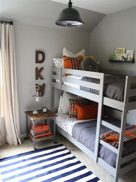 bedroom ideas with bunk beds best 25 ikea bunk bed ideas on ikea bunk beds ikea bunk bed hack and kura bed