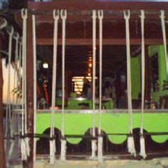 playa del carmen bar with swings vacation christmas 2013 on pinterest 35 pins