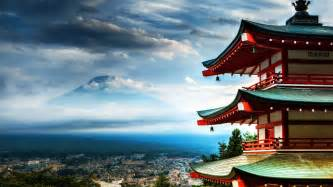 japanische le 38 beautiful japan wallpapers the land of rising sun