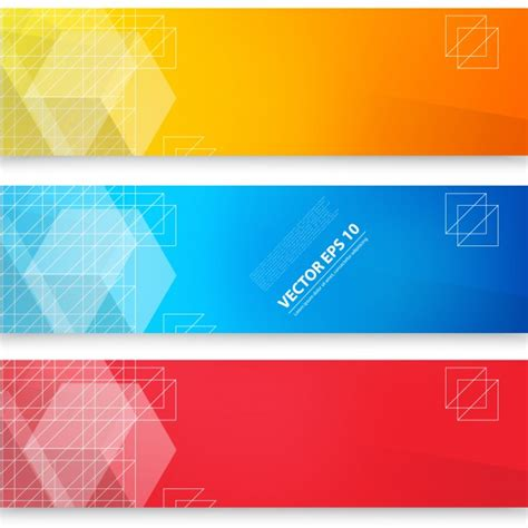 header design software free download flyer template header design vector free download