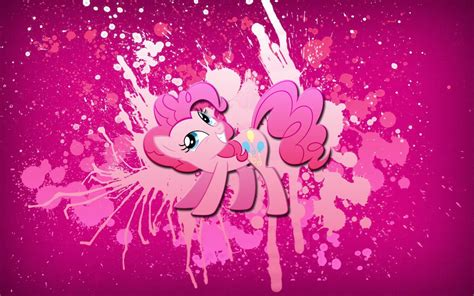 firefox themes my little pony episkopi my little pony friendship is magic wallpaper