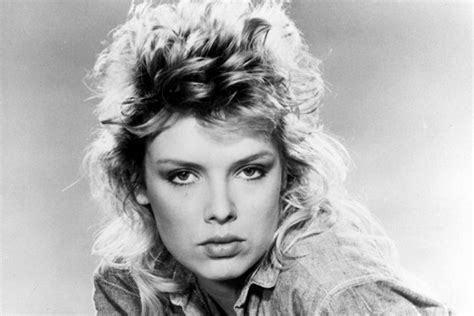1980s hairstyles women pictures 1980 hairstyles for women