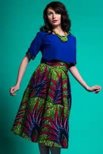skirts and dresses in ankara fashion african fashion ankara styles kente cloth patterns london