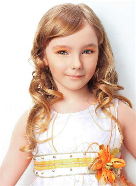 25 hairstyles for spring 2018 preview the hair trends now spring hair styles for kids hairstylegalleries com