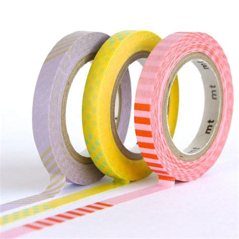 What Is Washi Tape by 1000 Images About Command Center With Menu On Pinterest