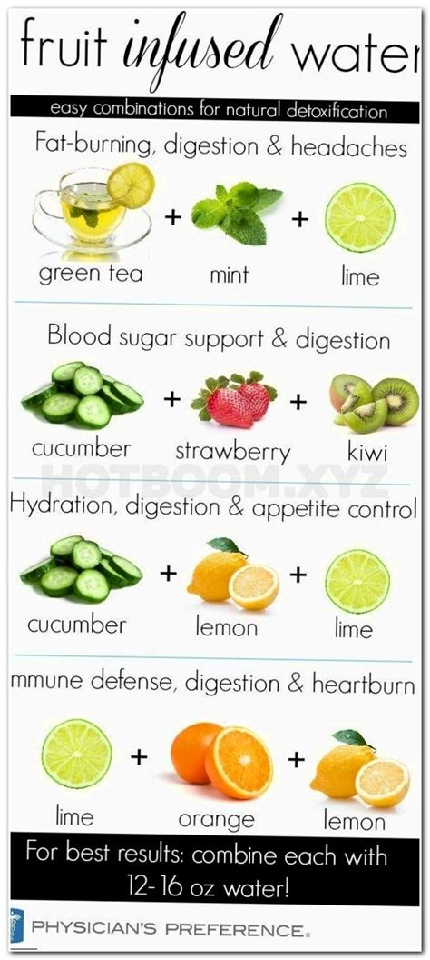 Mayo Clinic Sugar Detox by Best 25 Mayo Clinic Diet Ideas On Grapefruit