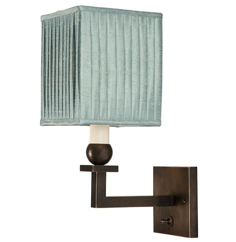 wall sconce with switch chestnut wall sconce with toggle switch product sc 462