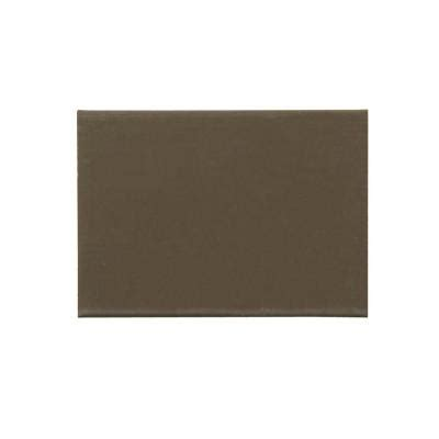 andersen door color sle terratone rp sle color chip te the home depot