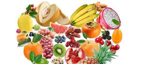 alimenti acidificano il sangue lista dei cibi acidi e basici