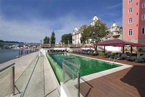 best hotels porto best luxury hotels in porto portoalities