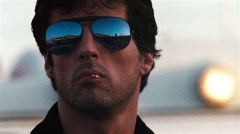 film rambo cobra cobra 1986 bdrip 720p 01 png
