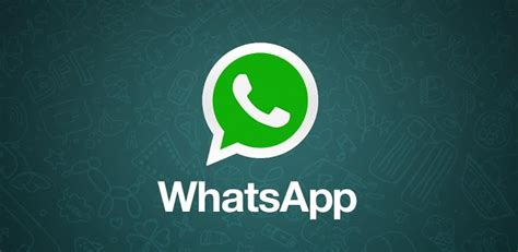 wallpaper whatsapp msg watsap com auto design tech