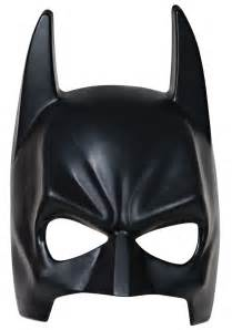 affordable batman mask