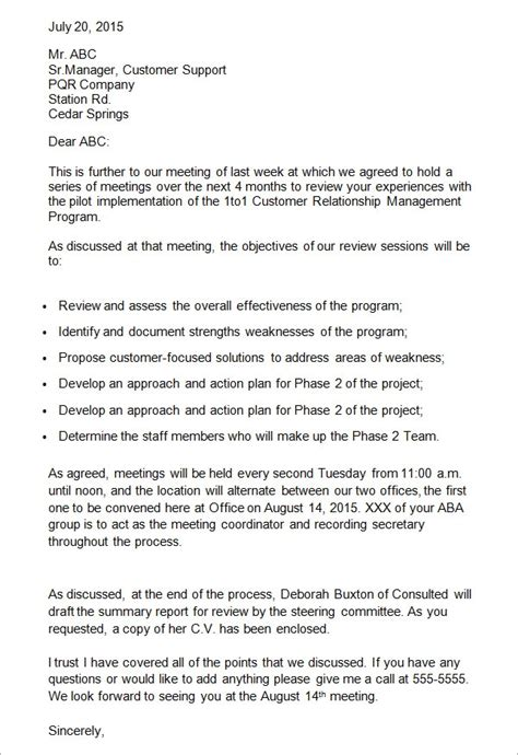 sample business letters formats ms word