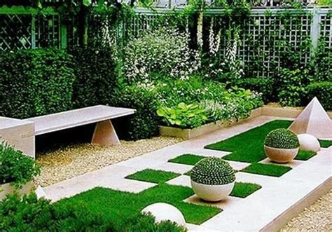 Unique Landscaping Ideas Pinterest The World S Catalog Of Ideas