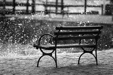 imagenes de otoño lloviendo nicovi lluvia que llueve