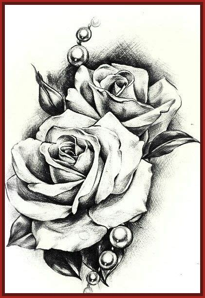 imagenes de rosas y corazones para dibujar lindas imagenes de rosas chidas para dibujar imagenes de