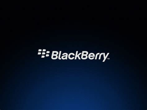 blackberry hd wallpaper 21 blackberry wallpapers backgrounds images pictures