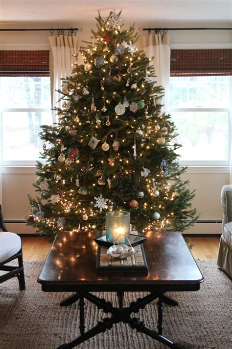 ryland homes design center eden prairie 100 christmas tree with white and silver decorations