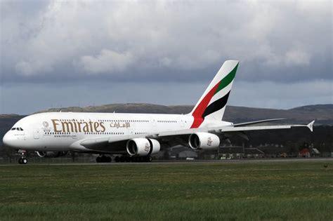 emirates glasgow to dubai emirates launch flash sale with cheap flights to dubai