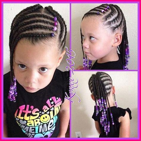 Hairstyles For School Black by Black Hairstyles For School 34 Jpg Hair Styles