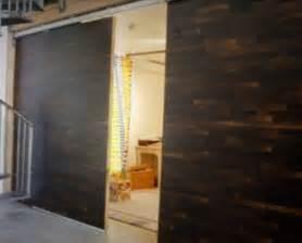 Interior Barn Door For Sale How To Locate Barn Doors For Sale Interior Barn Doors
