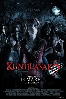 film jelangkung wikipedia kuntilanak 3 the chanting 3 2008 streaming mu free