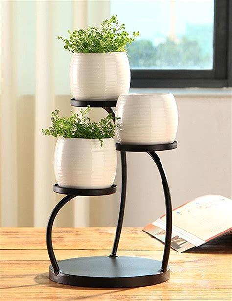 fotos de decoraciones hierro forjado para el hogar san jos casa 15 bellas ideas de muebles de hierro perfectas para poner