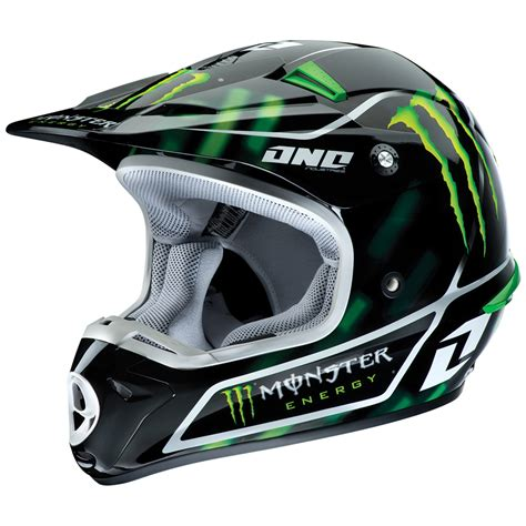 monster motocross helmet motocross helmets deals on 1001 blocks