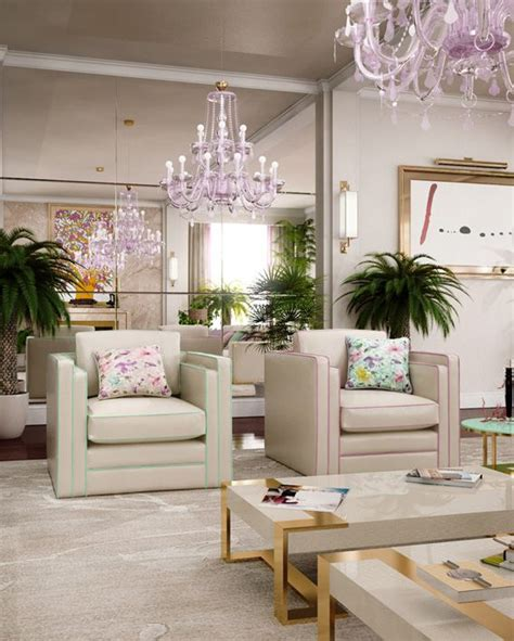 blumarine casa interior design blumarine home collection 2013 2014