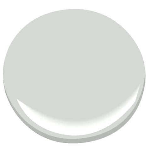 2017 top 5 paint colors to sell your home add value to hc 171 bm wickham gray debi carser designs
