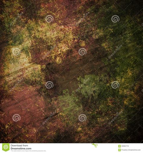 scary colors horror grunge background texture stock photo image 60984716