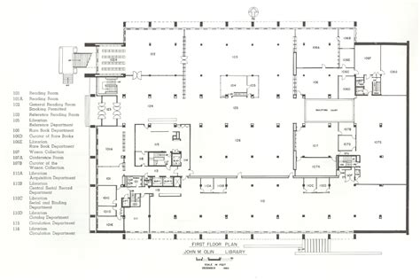 craigdarroch castle floor plan craigdarroch castle floor plan meze blog
