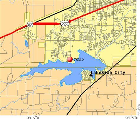 zip code map wichita falls tx 76310 zip code wichita falls texas profile homes