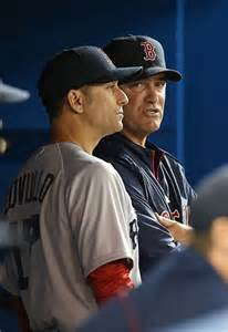 red sox bench coach report chicago cubs interested in boston red sox s bench