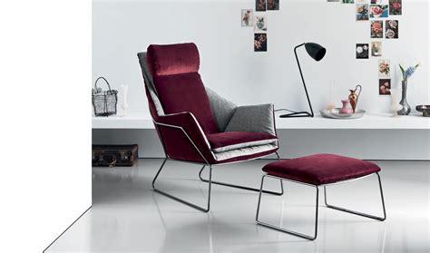 sedie sintesi sedie sintesi sedie per ufficio inglesine sintesi fisse