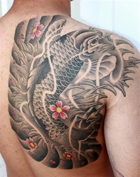 tattoo ink leeds 1000 images about koi tattoos on pinterest leeds back