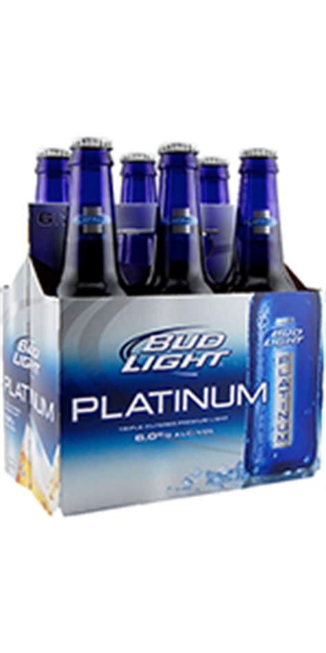 bud light platinum price 18 pack bud light platinum price bud light platinum 6 pack