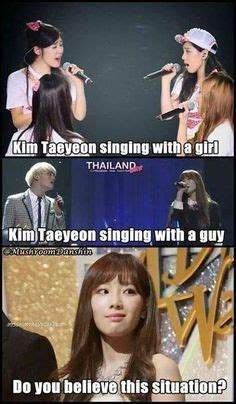 Snsd Memes - 1000 images about xerica masinopa on pinterest snsd