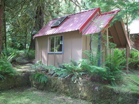 Small Homes The Grid Grid Home Tiny House Swoon