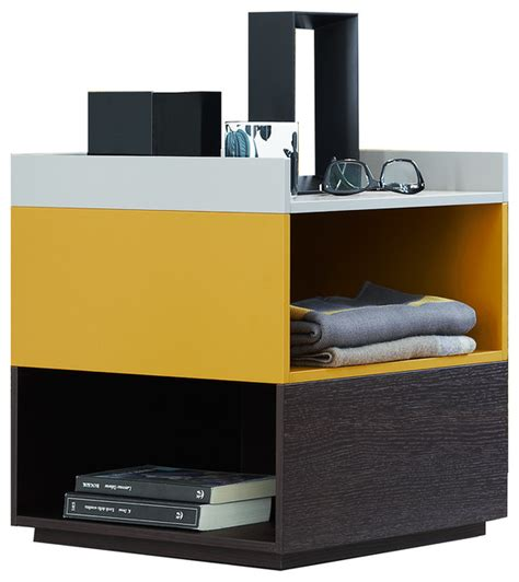 interior design bedside cabinets minimalist bedroom multipo contemporary minimalist bedside cabinet by orme