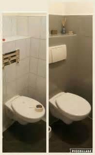 tegels badkamer schilderen 25 beste idee 235 n over verf tegels op pinterest