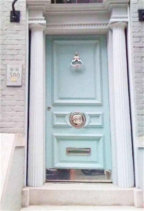 Light Blue Front Door Light Blue Front Door Home